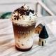 รูปภาพโลโก้ ของ Caffeine Lab Cafe