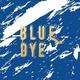 รูปภาพโลโก้ ของ Blue Dye Cafe