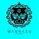 รูปภาพโลโก้ ของ Wannasu