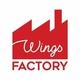 รูปภาพโลโก้ ของ Wings Factory