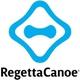 รูปภาพโลโก้ ของ Regetta Canoe