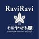 รูปภาพโลโก้ ของ Ravi Ravi