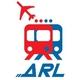 รูปภาพโลโก้ ของ Airport Rail Link