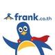 รูปภาพโลโก้ ของ frank.co.th
