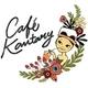 รูปภาพโลโก้ ของ Cafe Kantary