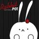 รูปภาพโลโก้ ของ Rabbit Pot