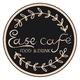 รูปภาพโลโก้ ของ Ease Cafe