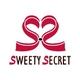 รูปภาพโลโก้ ของ Sweety Secret