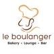 รูปภาพโลโก้ ของ Le Boulanger