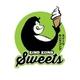 รูปภาพโลโก้ ของ Kingkong Sweets