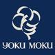 รูปภาพโลโก้ ของ Yoku Moku