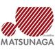 รูปภาพโลโก้ ของ MATSUNAGA