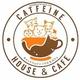 รูปภาพโลโก้ ของ Catfeine House & Cafe