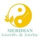 รูปภาพโลโก้ ของ Meridian Clinic