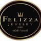 รูปภาพโลโก้ ของ Felizza Jewelry