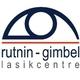 รูปภาพโลโก้ ของ Rutnin-Gimbel LASIK Centre