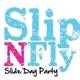 รูปภาพโลโก้ ของ Slip N Fly Party