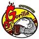 รูปภาพโลโก้ ของ Gorilla Grill
