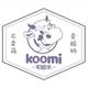 รูปภาพโลโก้ ของ Koomi
