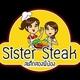 รูปภาพโลโก้ ของ Sister Steak
