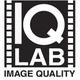 รูปภาพโลโก้ ของ IQ LAB