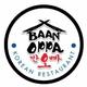 รูปภาพโลโก้ ของ Baanoppa