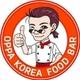 รูปภาพโลโก้ ของ Oppa Korea Food Bar