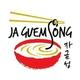 รูปภาพโลโก้ ของ Ja Guem Song