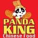 รูปภาพโลโก้ ของ Panda King