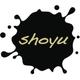 รูปภาพโลโก้ ของ Shoyu Sushi & Izakaya