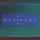 รูปภาพโลโก้ ของ Akirart