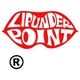 รูปภาพโลโก้ ของ Lipunderpoint