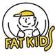 รูปภาพโลโก้ ของ FAT KIDS STORE