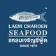 รูปภาพโลโก้ ของ Laem Charoen Seafood