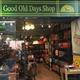 รูปภาพโลโก้ ของ Good Old Days Shop