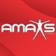 รูปภาพโลโก้ ของ Amaxs