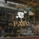 รูปภาพโลโก้ ของ Paco Bangkok