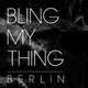 รูปภาพโลโก้ ของ Bling My Thing