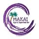 รูปภาพโลโก้ ของ MAKAI Acai & Superfood Bar