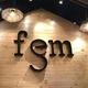 รูปภาพโลโก้ ของ FEM