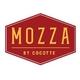 รูปภาพโลโก้ ของ Mozza By Cocotte