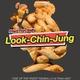 รูปภาพโลโก้ ของ Look-Chin-Jung