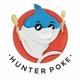 รูปภาพโลโก้ ของ Hunter Poke