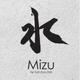 รูปภาพโลโก้ ของ Mizu by Sankyodai