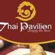 รูปภาพโลโก้ ของ Thai Pavilion