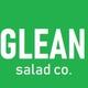 รูปภาพโลโก้ ของ Glean Salad Co.