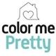 รูปภาพโลโก้ ของ Color Me Pretty