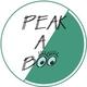รูปภาพโลโก้ ของ Peak-A-Boo Cafe