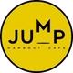 รูปภาพโลโก้ ของ JUMP Hangout Cafe