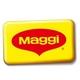 รูปภาพโลโก้ ของ MAGGI
